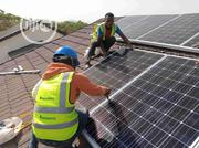 Solar Energy Plus Inverter Installations | Building & Trades Services for sale in Lagos State, Badagry