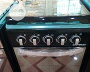Skyrun GCS4GKB | Kitchen Appliances for sale in Abuja (FCT) State, Jahi