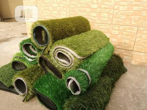 Quality Artificial Grass | Garden for sale in Lagos State, Ikeja