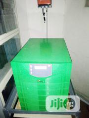 48volts 5kva Solar Power Inverter | Solar Energy for sale in Abuja (FCT) State, Garki 1