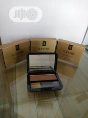 FLORI ROBERT Radiance Blush | Makeup for sale in Lagos State, Ojo