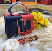 Beautiful Ladies Handbag | Bags for sale in Delta State, Isoko