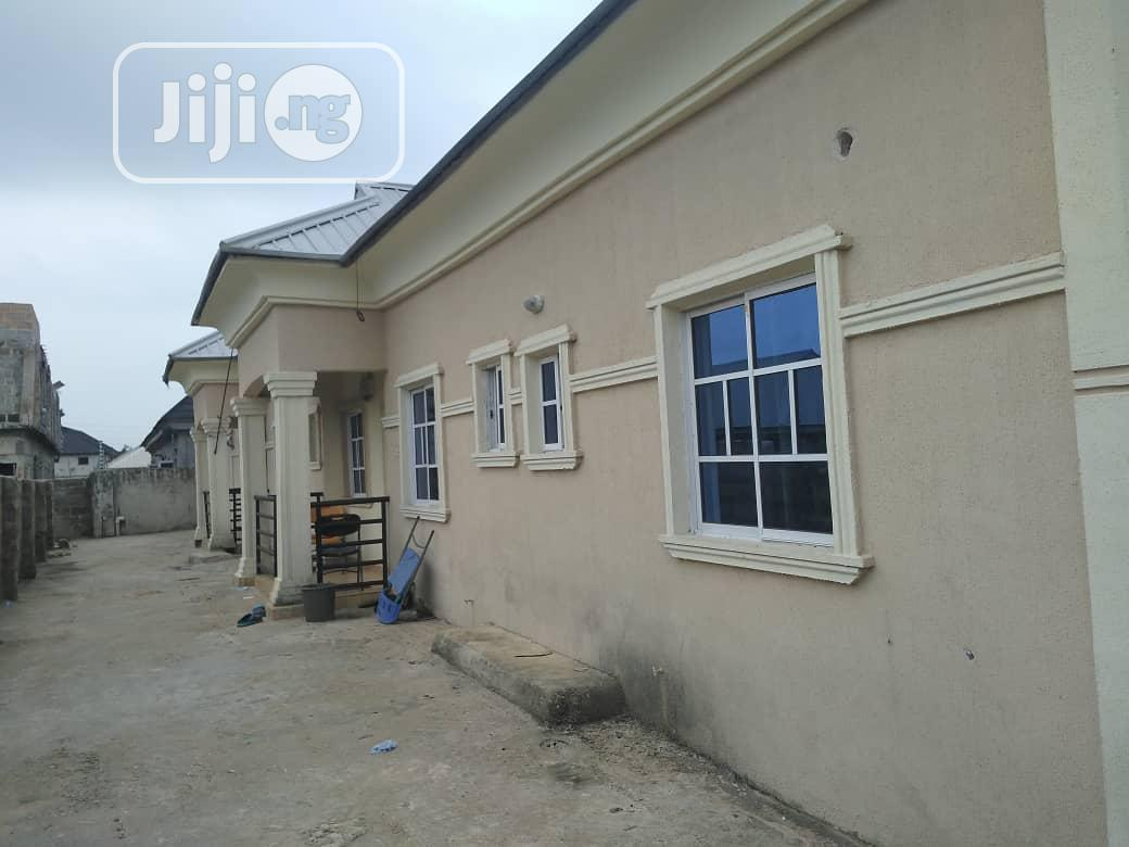 Standard Bungalow on 50x100 for Sale .
