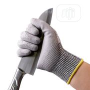 Vaultex Cut Resistant Glove | Safety Equipment for sale in Lagos State, Amuwo-Odofin