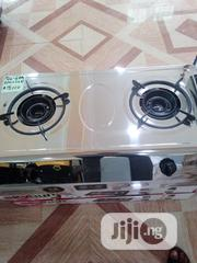 Thermocool Engineering Company TGC-2SA Stainless | Kitchen Appliances for sale in Abuja (FCT) State, Jahi