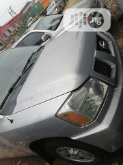 Nissan Titan 2006 King Cab LE Silver | Cars for sale in Lagos State, Ikeja