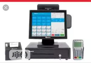 POS System | Store Equipment for sale in Abia State, Umuahia