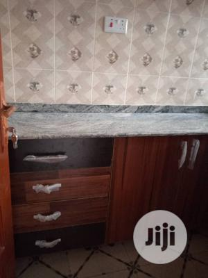 Room And Parlour Self Con To Let 200K Per Annum | Houses & Apartments For Rent for sale in Lagos State, Ikorodu