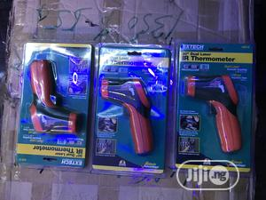 Infrared Thermometer | Medical Supplies & Equipment for sale in Lagos State, Ojo