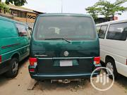 Volkswagen Transporter 2000 | Buses & Microbuses for sale in Lagos State, Apapa