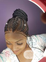 Braided Wig | Hair Beauty for sale in Lagos State, Oshodi-Isolo