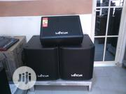 Stage Monitor An Single Sub | Audio & Music Equipment for sale in Lagos State, Ojo