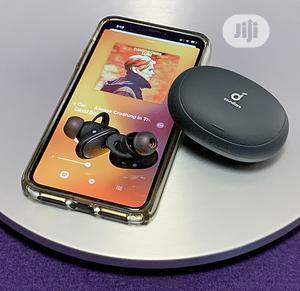 Anker Soundcore Liberty 2 Pro Total Wireless Earphone   Headphones for sale in Lagos State, Ikeja