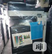 Printer And Photocopier Konica Minolta Bizhub C280 | Printers & Scanners for sale in Lagos State, Surulere