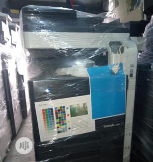 Konica Minolta Bizhub C280: | Printers & Scanners for sale in Lagos State, Surulere