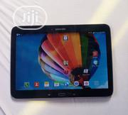 Samsung Galaxy Tab 3 7.0 16 GB Black | Tablets for sale in Ogun State, Ado-Odo/Ota