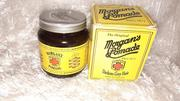 Morgan's Pomade | Hair Beauty for sale in Lagos State, Ikotun/Igando