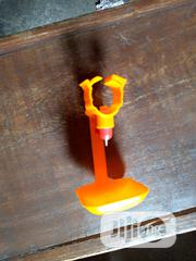 Poulty Drinking Waterer With Cup | Farm Machinery & Equipment for sale in Lagos State, Alimosho
