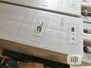 Tokunbo Inverter Battery | Electrical Equipment for sale in Lagos State, Ajah