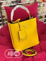 Prada Ladies Bags | Bags for sale in Lagos State, Surulere