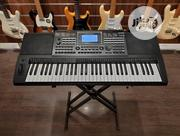 Kurzweil KP200 Keyboard   Musical Instruments & Gear for sale in Lagos State, Ojo