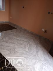 Clean & Spacious 2 Bedroom Flat For Rent At Ago Palace Way. | Houses & Apartments For Rent for sale in Lagos State, Oshodi-Isolo