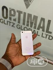 Apple iPhone 5s 16 GB Silver | Mobile Phones for sale in Kwara State, Ilorin West