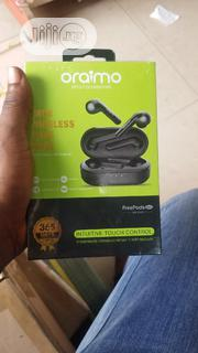 Airpods By Oraimo | Headphones for sale in Lagos State, Lagos Island