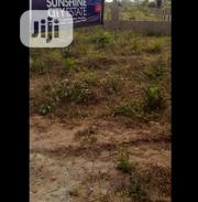 Sweet Estate in Delta for Sale | Land & Plots For Sale for sale in Delta State, Warri