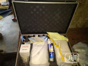 Nano Screen Protector | Accessories & Supplies for Electronics for sale in Osun State, Iwo