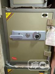 104 Fireproof Safe | Safety Equipment for sale in Lagos State, Yaba