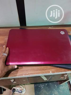 Laptop HP Pavilion G6 8GB Intel Core i5 HDD 500GB | Laptops & Computers for sale in Abuja (FCT) State, Wuse