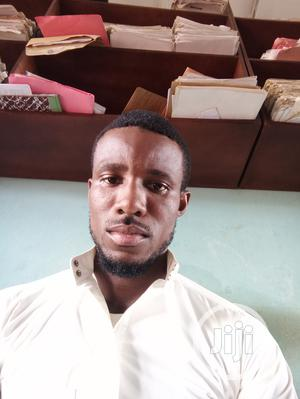 Teaching CV | Teaching CVs for sale in Enugu State, Enugu