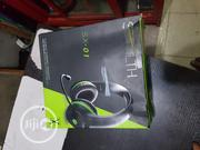 Stereo Gaming Headset Sx 01 | Headphones for sale in Lagos State, Ikeja