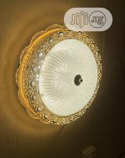 Flush Chandelier | Home Accessories for sale in Lagos State, Ojo