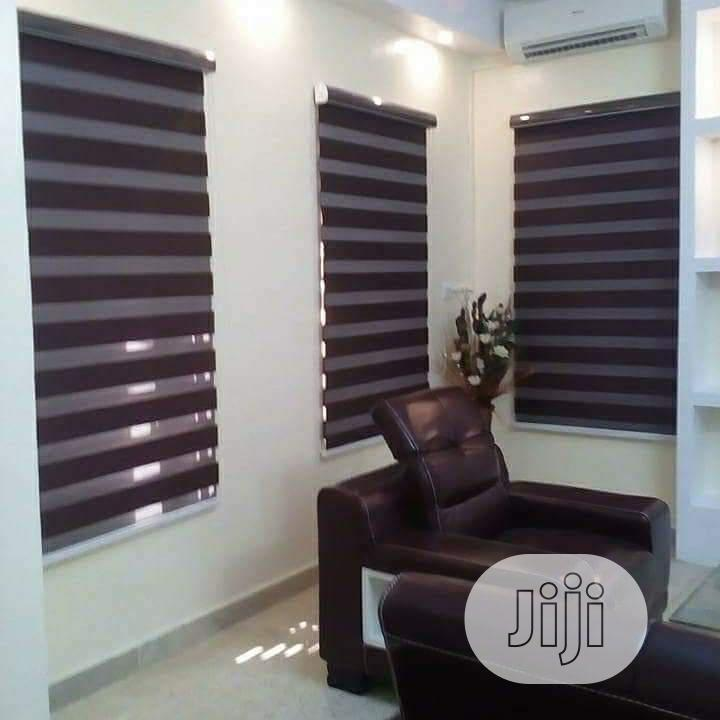 Quality Day And Night Blinds At Affordable Prices