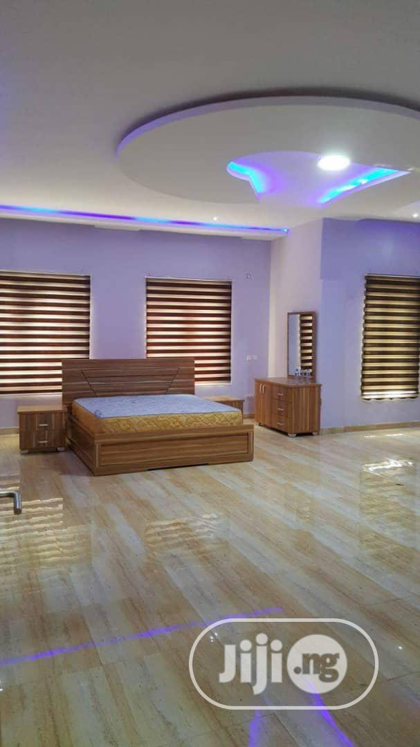 Quality Day And Night Blinds At Affordable Prices   Home Accessories for sale in Yaba, Lagos State, Nigeria