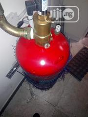 FM200 Fire Suppression System Installation/Servicing | Building & Trades Services for sale in Lagos State, Yaba