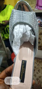 F&K And Zara Basic Collection | Shoes for sale in Lagos State, Lagos Island