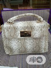 Quality Ladies Handbags | Bags for sale in Lagos State, Magodo