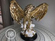 Golden Sculpture | Arts & Crafts for sale in Lagos State, Ojo