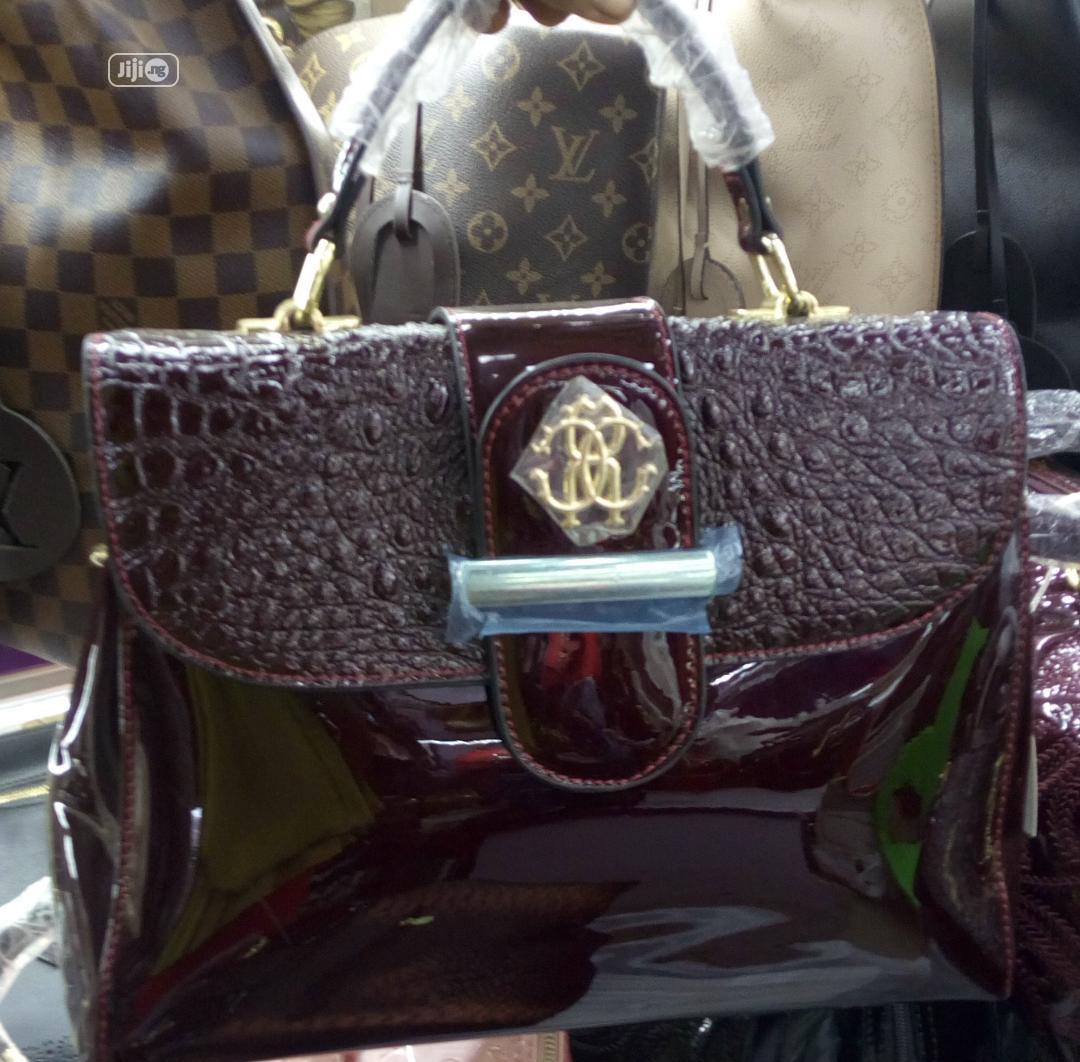 Original Foreign Bags   Bags for sale in Alimosho, Lagos State, Nigeria