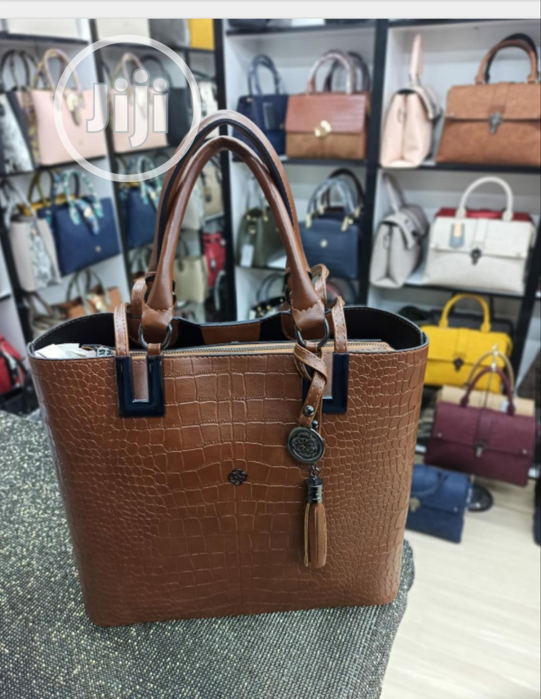 Quality Turkey Bags | Bags for sale in Port-Harcourt, Rivers State, Nigeria