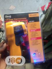 Fluke 62max Infrared Thermometer | Tools & Accessories for sale in Lagos State, Ojo
