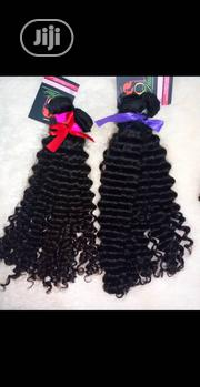Human Hair. Good Quality And Affordable   Hair Beauty for sale in Edo State, Benin City