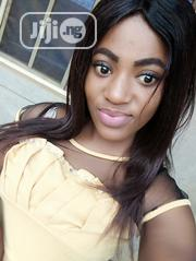 Sales Girl Within Ikeja | Sales & Telemarketing CVs for sale in Lagos State, Agege
