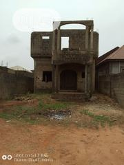 Sales 4bedroom Duplex + 2bedrm Bq on Roofing Level in Akute 7m | Houses & Apartments For Sale for sale in Lagos State, Ojodu