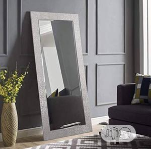 Wall Long Mirror | Home Accessories for sale in Lagos State, Surulere