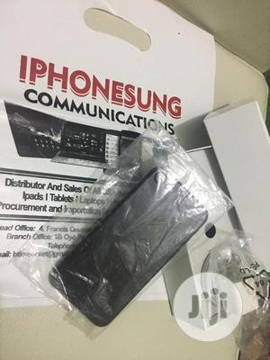 Apple iPhone 7 32 GB Black   Mobile Phones for sale in Oyo State, Ibadan