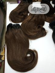 Double Drawn   Hair Beauty for sale in Edo State, Benin City